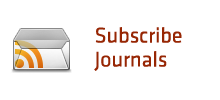 Subscribe journals